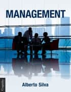 Management ebook by Alberto Silva