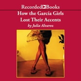 How the garcia girls lost their accents Nude Photos 34
