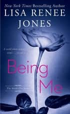 Being Me ebook by