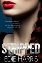 Stripped ebook by Edie Harris