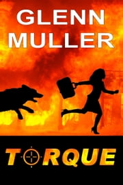 Torque ebook by Glenn Muller