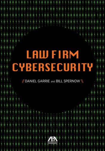 Information Security And Cyber Laws Ebook