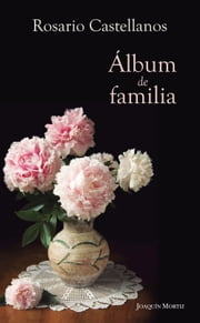 Álbum de familia ebook by Kobo.Web.Store.Products.Fields.ContributorFieldViewModel