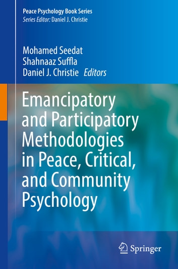 emancipatory approach to cbr Methodology for a collaborative and applied for a collaborative and applied research mould of disability research by adopting an 'emancipatory' approach.