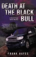 Death at the Black Bull ebook by Frank Hayes