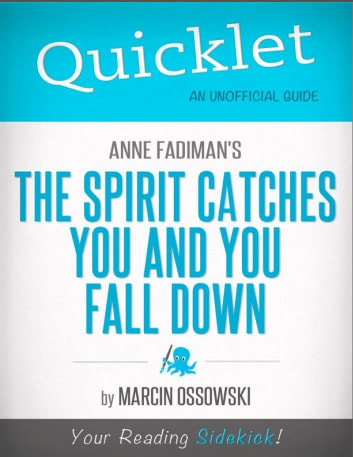 the spirit catches you and you fall down chapter 15 Monkeynotes study guides download store-downloadable study guides/book summary,book notes,notes,chapter summary/synopsis like this is our study guide for the spirit catches you and you fall down by anne purchase 2 or more booknotes downloads in a single purchase and receive a 15.