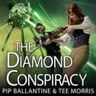 The Diamond Conspiracy audiobook by