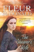 The Shearer's Wife ebook by