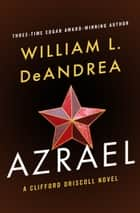 Azrael ebook by William L. DeAndrea