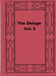 The Deluge Volume 2 ebook by Henryk Sienkiewicz
