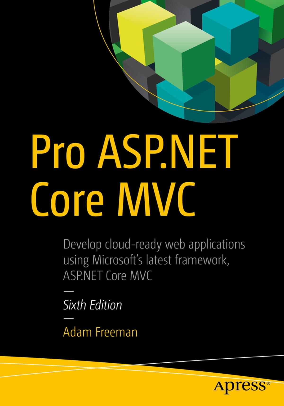 Ebook Professional Asp.net Design Patterns