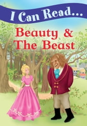 Beauty & The Beast ebook by Igloo Books Ltd