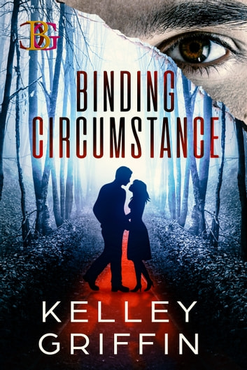 Binding Circumstance ebook by Kelley Griffin