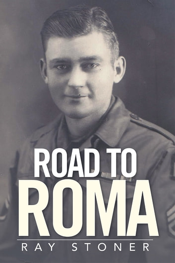 Road to Roma ebook by Ray Stoner