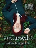 Cursed ebook by Armentrout, Jennifer