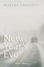 New Year's Eve ebook by Marina Endicott