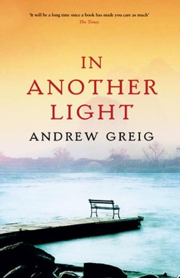 In Another Light ebook by Andrew Greig