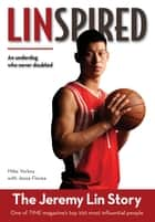 Linspired ebook by Mike Yorkey, Jesse Florea