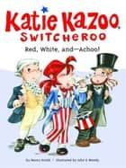Red, White, and--Achoo! #33 ebook by