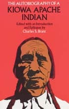 Bold spirit ebook by linda lawrence hunt 9780307425065 rakuten the autobiography of a kiowa apache indian ebook by charles s brant fandeluxe Epub