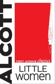 Little Women ebook by Louisa May Alcott,Frank T. Merrill