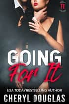 Going For It (Texas Titans #7) ebook by