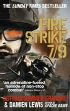 Fire Strike 7/9 ebook by