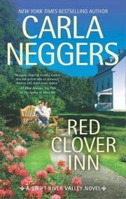 Red Clover Inn ebook by Carla Neggers