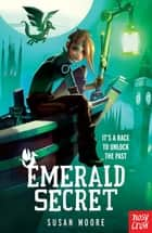 Emerald Secret ebook by Susan Moore