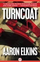 Turncoat ebook by Aaron Elkins