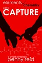 Capture ebook by Penny Reid