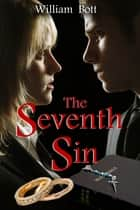 The Seventh Sin ebook by