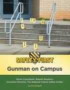 Gunman on Campus ebook by Kim Etingoff