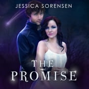 The Promise audiobook by Jessica Sorensen