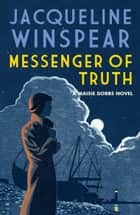 Messenger of Truth ebook by