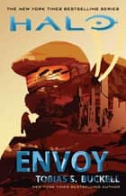 HALO: Envoy ebook by