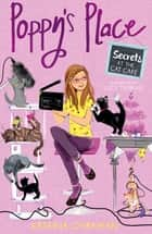 Secrets at the Cat Café ebook by Katrina Charman