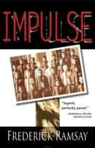 Impulse ebook by Frederick Ramsay