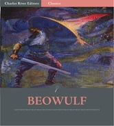 Beowulf (Illustrated Edition) ebook by Anonymous