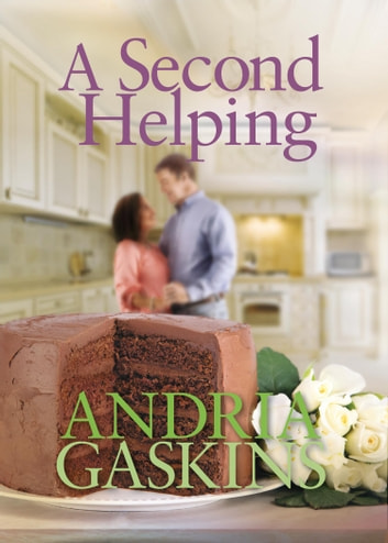 A Second Helping ebook by Andria Gaskins