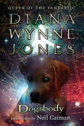 Dogsbody ebook by Diana Wynne Jones