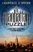The Manhattan Puzzle ebook by