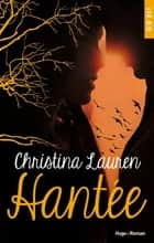 Hantée ebook by Christina Lauren, Pauline Vidal