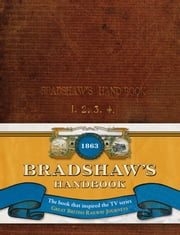 Bradshaw's Handbook ebook by George Bradshaw