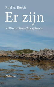 Er zijn ebook by Roel A. Bosch