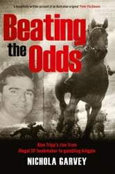 Beating the Odds ebook by Nichola Garvey