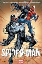 Superior Spider-Man T05 ebook by Dan Slott, Christos Gage, Humberto Ramos,...