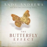 The Butterfly Effect - How Your Life Matters ebook by Andy Andrews