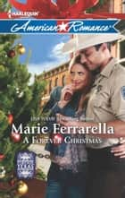 A Forever Christmas ebook by Marie Ferrarella