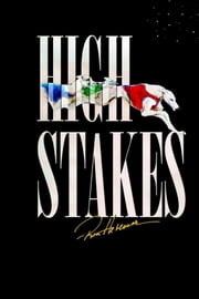 High Stakes ebook by Ron Hevener